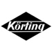 Korting Spares