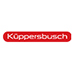 Kuppersbusch Dishwasher Spares