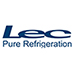 Get LEC Spares. Great Prices. Fast Delivery