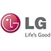 Get LG Spares. Fast Delivery. Competitive Prices