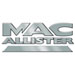 Mac Allister Grass Trimmers Spares