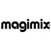 Get Replacement Magimix Parts Online. Fast Delivery