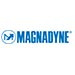 Magnadyne Remote Controls