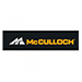 McCulloch Lawnmower Spares