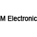 M Electronic Spares