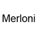 Get Merloni Parts Online. Great Prices
