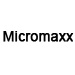 Micromaxx Extension Tubes