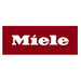Miele Dishwasher Door Lock