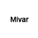 Mivar Remote Controls