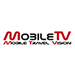 Mobile TV Spares