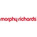 Morphy Richards Food Processor Spares