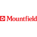 Mountfield Grass Trimmers Spares