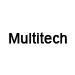 Multitech Spares