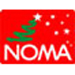 Get Noma Accessories Online. Great Prices