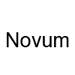 Novum Dusting Brushes