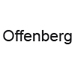 Offenberg Spares