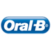 Oral B Dental Care