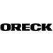 Oreck Upholstery Nozzles