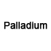 Palladium Remote Controls