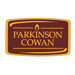 Get Genuine Parkinson Cowan Spares. Fast Delivery