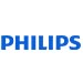Philips Fridge / Freezer Thermostat