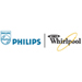 Philips Whirlpool Cooker & Oven Spares