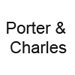 Porter & Charles Spares