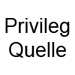Privileg Quelle Spares
