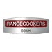 Rangecookers Cleaning