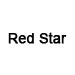 Red Star Spares