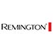 Get Remington Spares Online. Fast Delivery