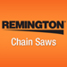 Remington Chainsaw Spares