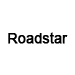 Roadstar Remote Controls