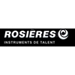 Rosieres Appliance Lamps