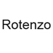 Rotenzo Spares