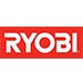 Get Ryobi Spares Online. Fast Delivery