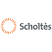 Get Replacement Scholtes Parts. Great Prices