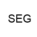 SEG Remote Controls
