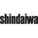 Shindaiwa Chainsaw Spares