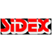 Sidex Vacuum Air Freshener