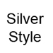 Silver Style Spares