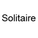 Solitaire Spares