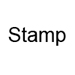 Stamp Spares