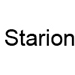 Starion Spares