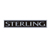Sterling Spares