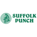 Get Suffolk Punch Spares Online. Fast Delivery