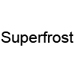 Superfrost Spares