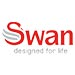 Swan Limescale & Detergent Removers