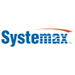 Systemax Spares