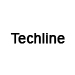Techline Remote Controls